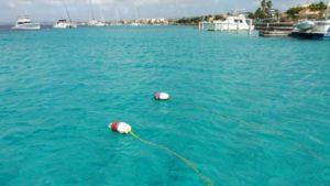 Mooring info – Stinapa Bonaire National Parks Foundation