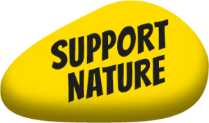 support-nature